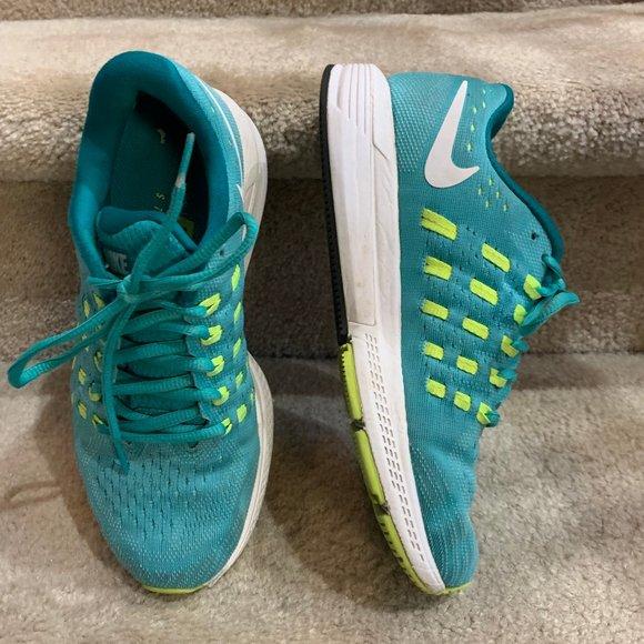 Nike Shoes   Nike Running Run Easy Soft